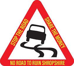 road sign FINAL.jpg