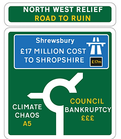 roundabout sign.png