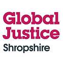 Global Justice Shropshire logo.jpg