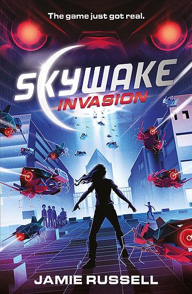 SKYWAKE Cover.jpg
