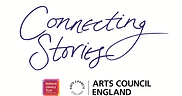 Connecting-Stories-logo-final-01.2e16d0ba.fill-1200x630.png
