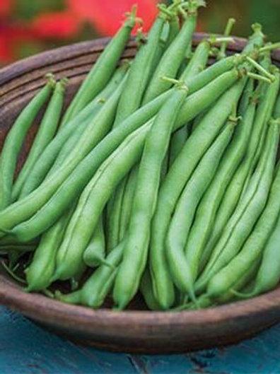 Green Beans Per Lbs