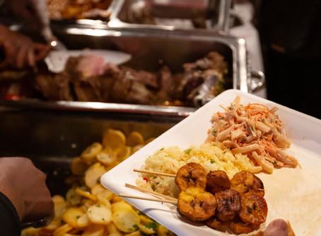 Connaître les pratiques et savoirs culinaires à Bondy