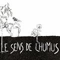 logo-sens de lhumus.png