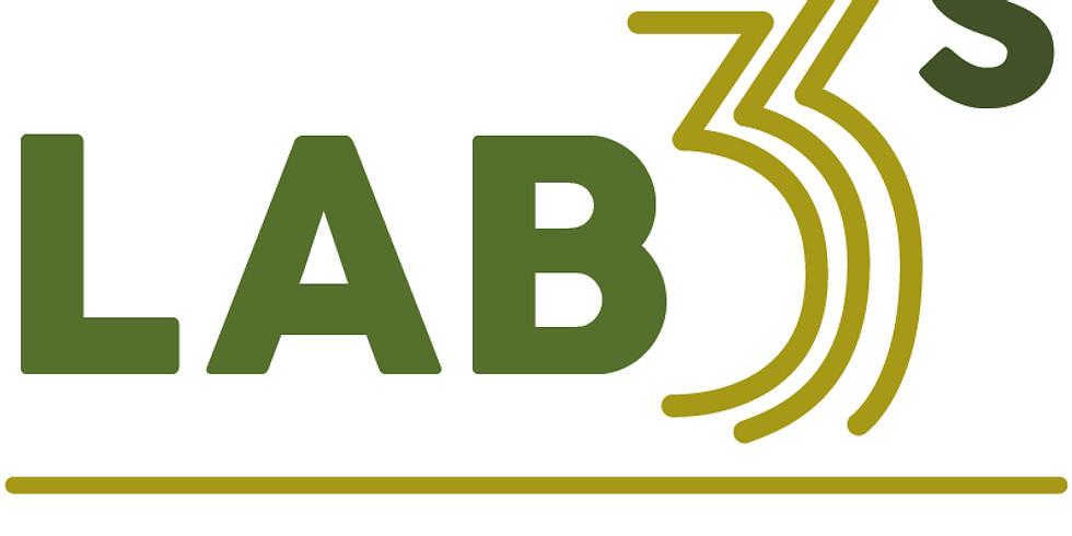 Assemblée générale du LAB3S