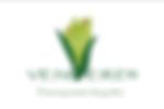 logo-veni-verdi-600x400.png