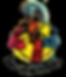 Logo-Marmite-HD-e1516025754457.png