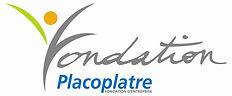 LogoFondationPlacoSignature.jpg