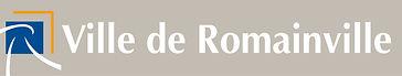 Logo Romainville quadri promotionnel.jpg