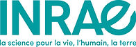 INRAE-Logo.jpg