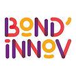 bondinov.jpg