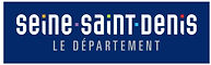 departement-seine-saint-denis__p0moe5.jp