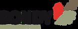 1280px-Logo_Bondy.svg.png