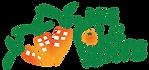 logo-cols-verts.png