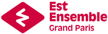 logo-estensemble.png