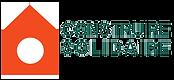 logo-mi-transparent.png