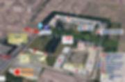 07 FL_FR Plan-campus  (1).jpg