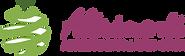 logo-aktrimenti.png