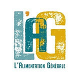 logo-ag-montreuil.jpg