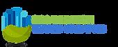 logo_TerresUrbaines_bicolore (1) (1).web