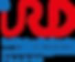 logo_IRD_2016_BLOC_FR_COUL.png
