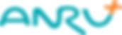 Logo-ANRU_imagelarge.png
