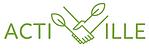 logo-activille.png