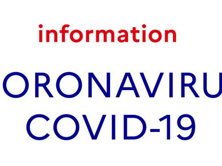Covid-19 : soutien aux acteurs de l'ESS