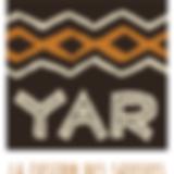 yar-saveurs .png