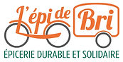 LépideBri-Logo.jpg