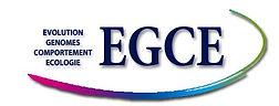 egce-logo.jpg