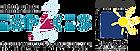 logo-espaces.png
