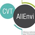 logo-cvt-allenvi.png