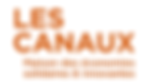 logo-canaux.png
