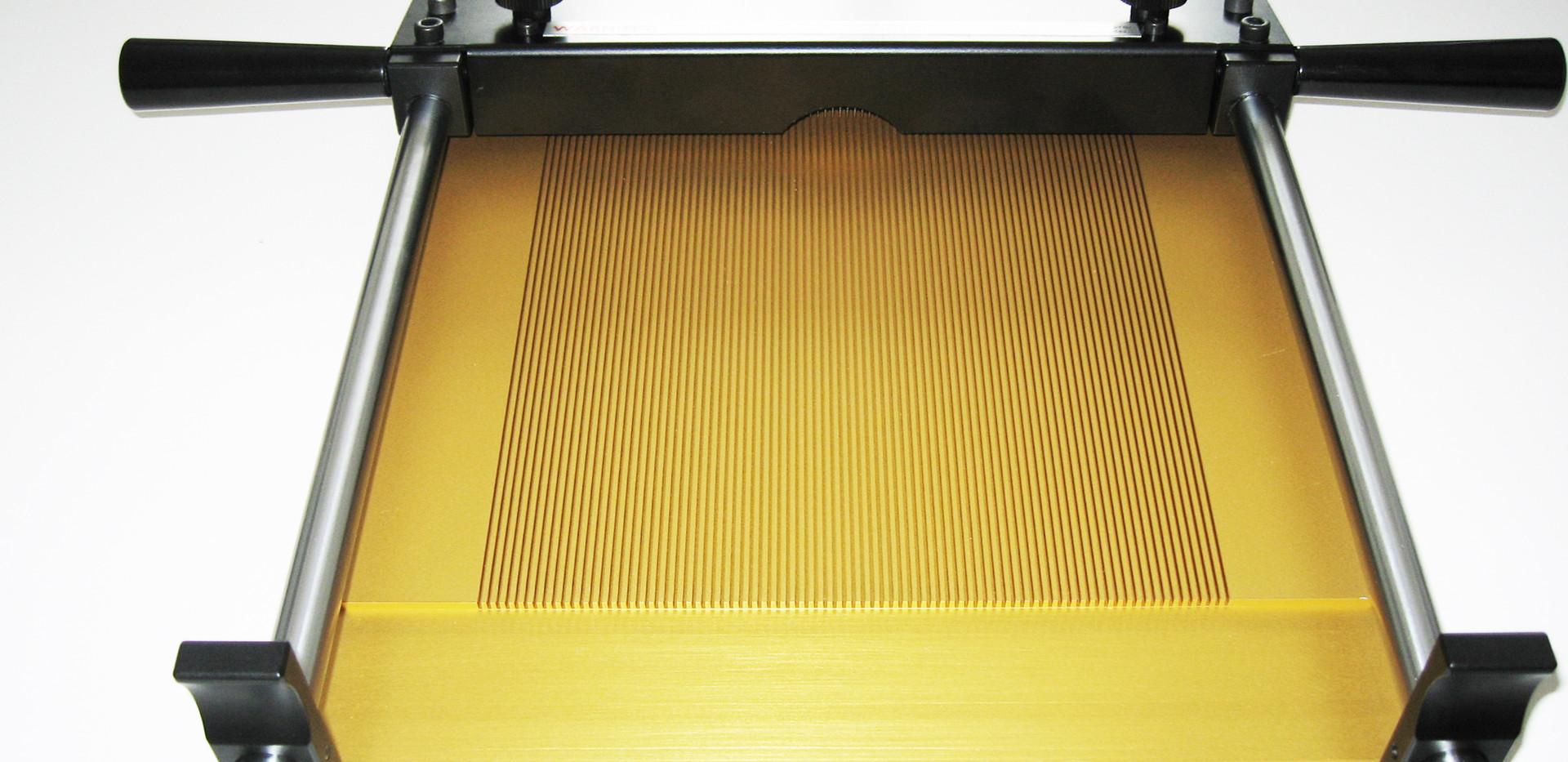 01 Accutran Strip Cutter_1.jpg