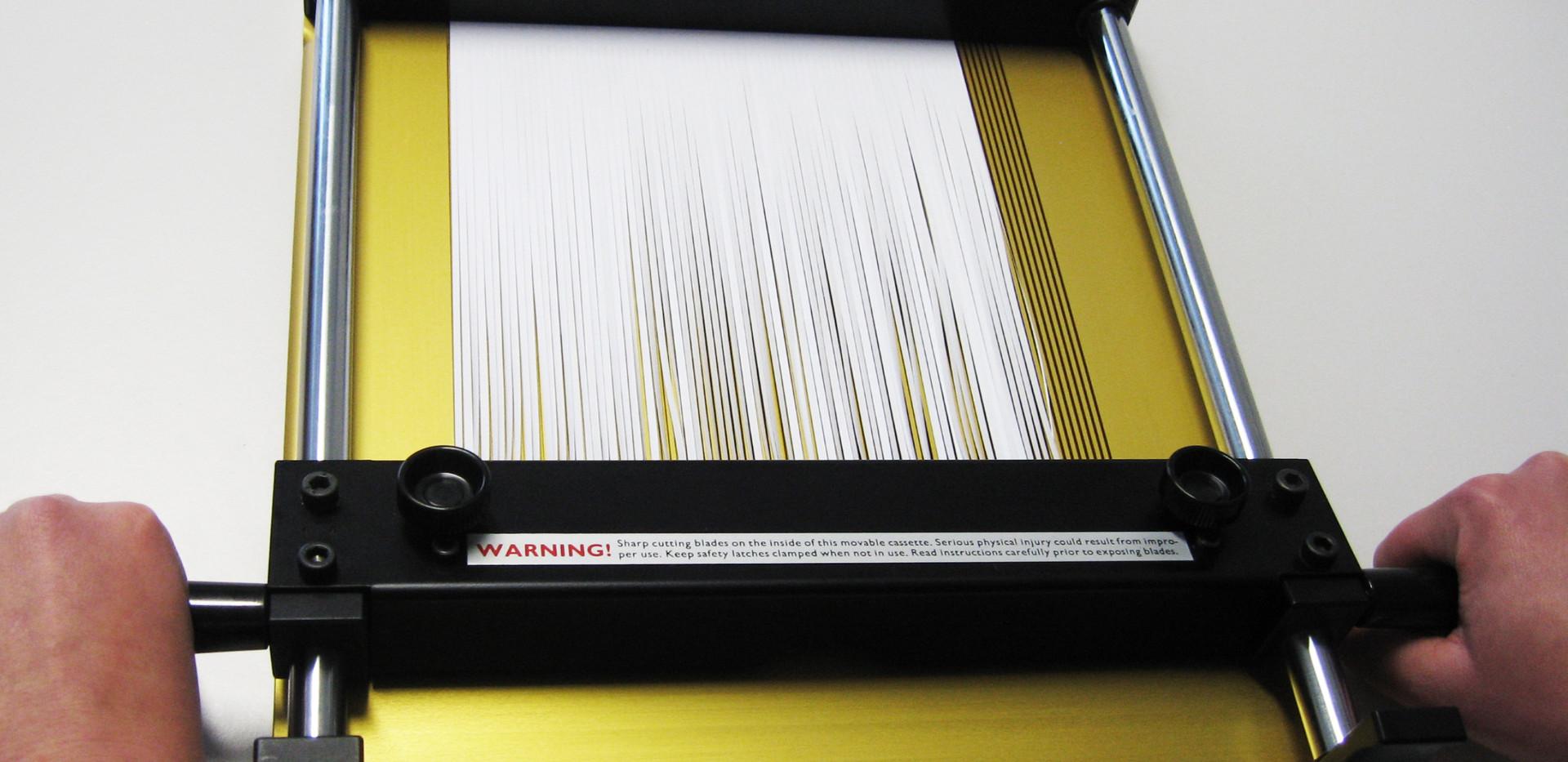 03 Accutran Strip Cutter.JPG