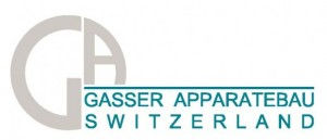 Logo-Gasser-35-Switzerland-e139504473354