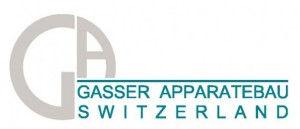 Logo-Gasser-35-Switzerland-e139504473354