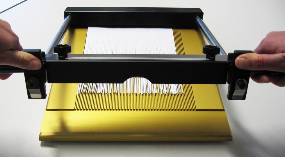 04 Accutran Strip Cutter.JPG