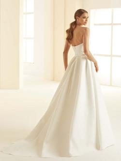 bianco_evento_bridal_dress_isolde_3__1