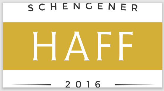 Schengener Haff