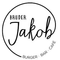 Bruder Jakob Catering
