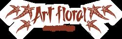 art-floral Saarlouis