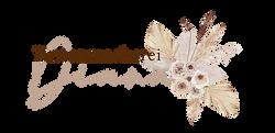 Logo_Tortenmacherei_Diana