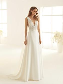 bianco-evento-bridal-dress-dallas-_1_