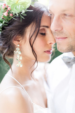 jeune mariée-Brautatelier Saarlouis