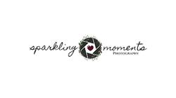 Sparkling Moments Fotografie