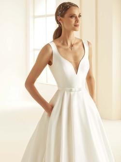 bianco_evento_bridal_dress_jessica_2_