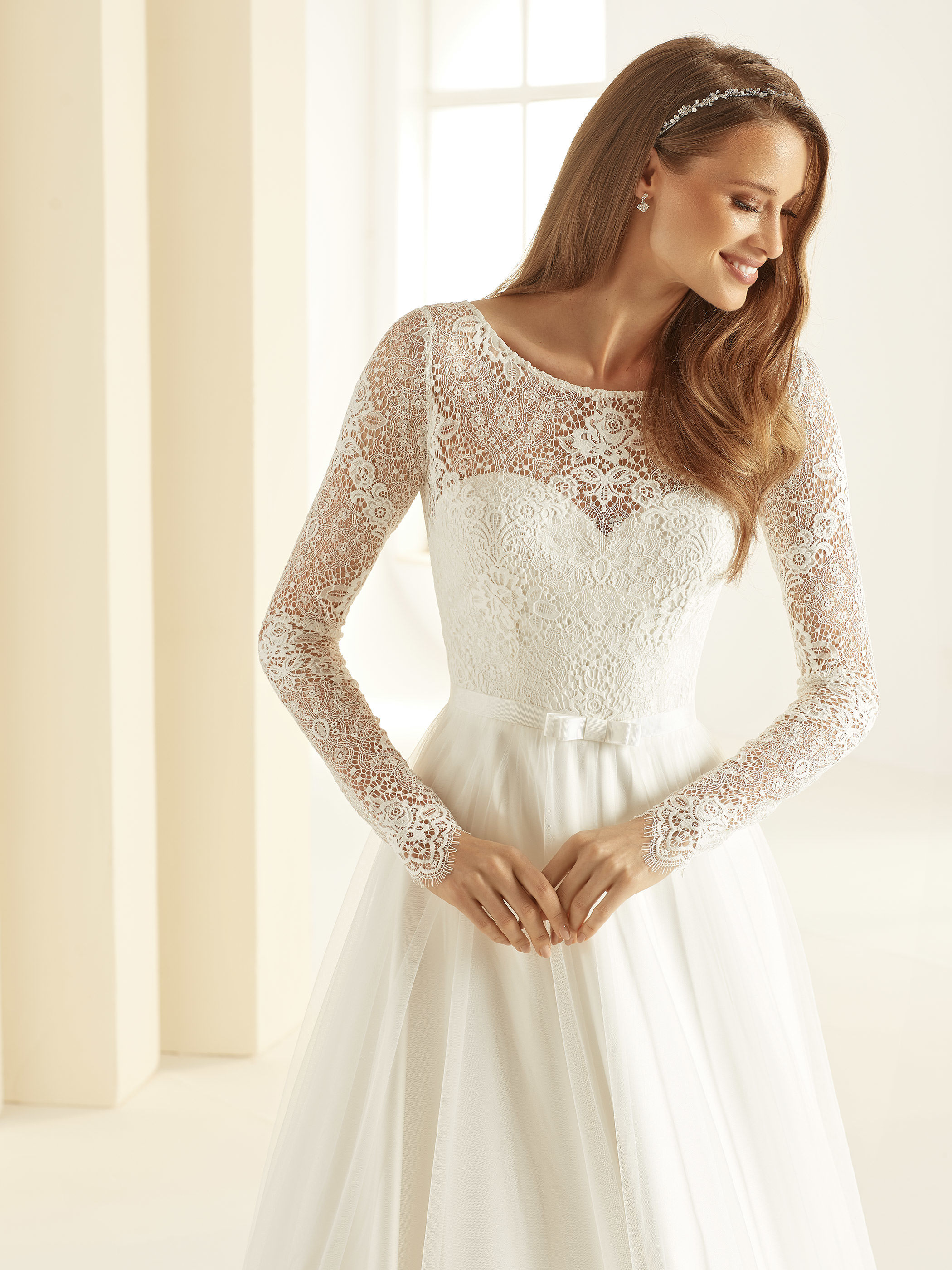 bianco-evento-bridal-dress-daniela-_2__1