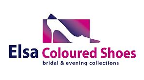 Elsa Coloured Shoes Saarlouis